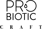 Probiotic craft