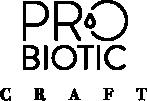 Probiotic craft